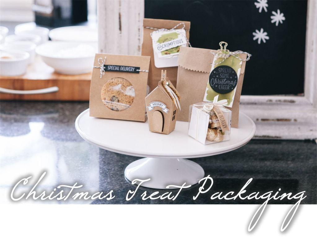 christmas-treat-packaging