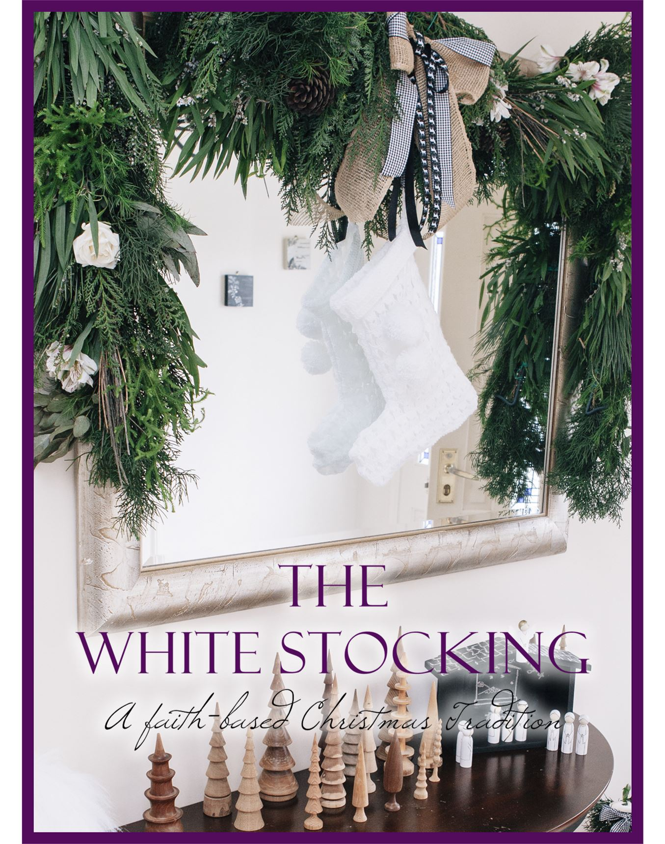 the-white-stocking